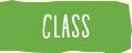 CLASS - クラス
