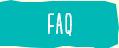 FAQ - よくある質問