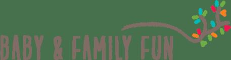 Baby&Family Fun