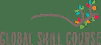 Global Skill Class