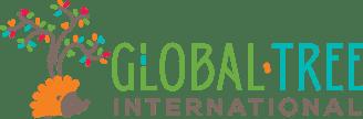 GLOBAL TREE INTERNATIONAL